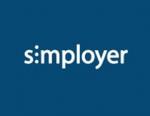 Simployer