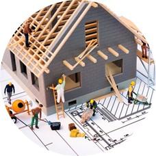 Bygg og anlegg